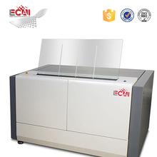 offset printing cron ctcp machine