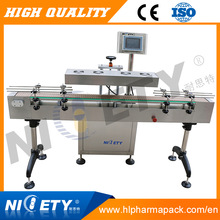 GF-1Automatic induction heater machine