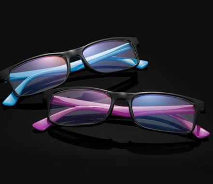 Anti Blue Light Goggles