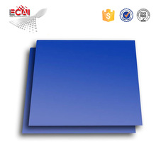 Photopolymer aluminum CTP Printing plate