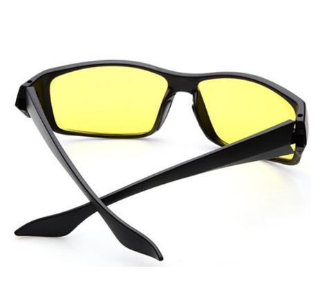 day night glasses