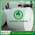60gsm 70gsm 80gsm woodfree offset printing paper