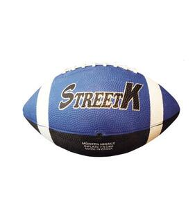 weighted american football custom printed promotional foam rugby ball mini toy