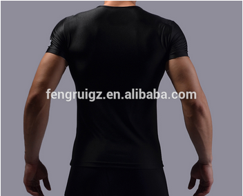 China wholesale latest shirts pattern for men
