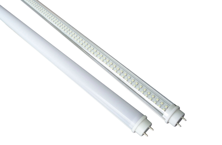 2015 CE RoHS Approved LED 14W T8 Tube