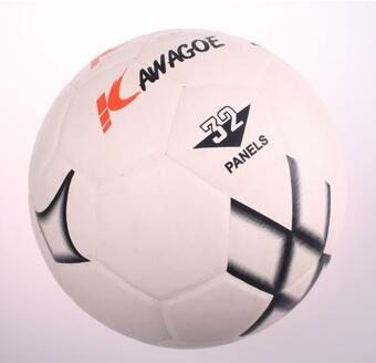PU LAMINATED FUTSAL BALL/INDOOR SOCCER BALL FOR MATCH