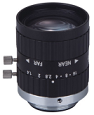 Siaon 12mm 2/3 inch SA-1214S
