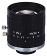 Siaon 8mm 2/3 inch SA-0814S