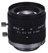 Siaon 16mm 2/3 inch SA-1614S