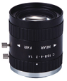 Siaon 35mm 2/3 inch SA-3514S