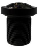Siaon 2.5mm board lens SA-02524HB
