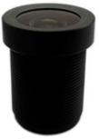 Siaon 4mm  board lens SA-0418HB