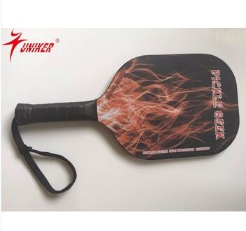 Uniker brand pickball paddle from China Manufactruer