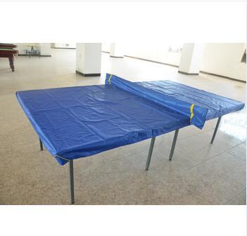 waterproof table tennis cover