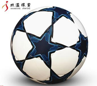 soccer ball wholesale size 5 soccer ball football,high quality hand stitched soccer ball