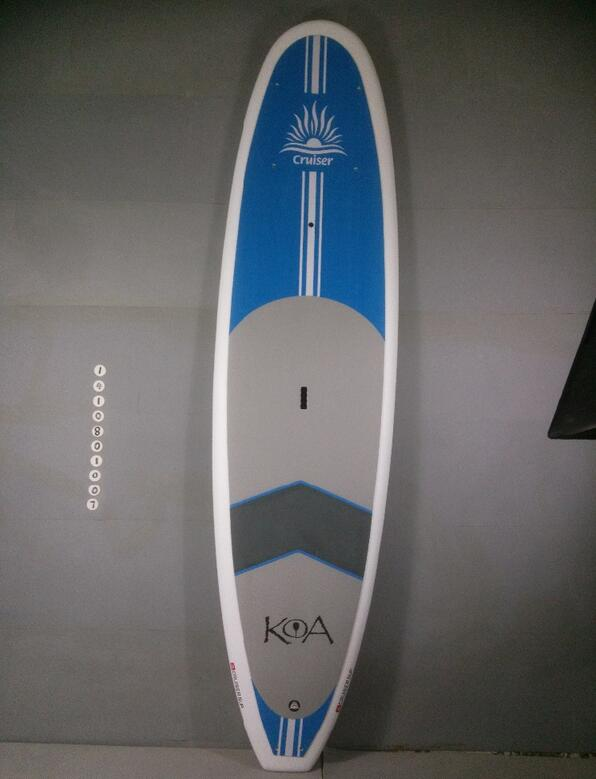 2016 Season SUP Boards wholesale Stand Up Paddle Board SUP Paddle Boards