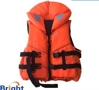 adult kayak life jacket
