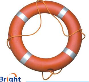 2.5kg marine life ring lifebuoy