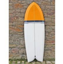 OEM surfing board short surfboard for sale epoxy surfboards
