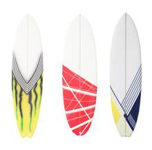 Surfboard Shortboard Best Quality PU Boards Wholesale Surfboard