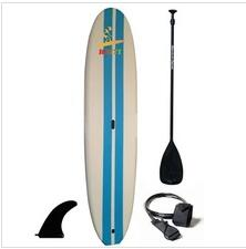 customized stand up paddle ,surf board,soft surfboard