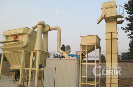 PC series 10-2000t/h Limestone Hammer Mill Hammer Crusher for sale