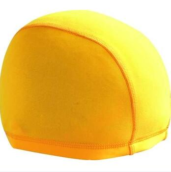 Lycra Swimming Caps