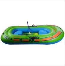 Inflatable Boat Fishing PVC Inflatable Boat