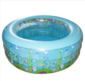 Hot Sale inflatable pool/pvc inflatable pool/plastic inflatable pool
