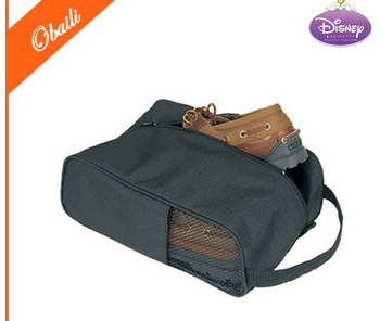 Promotional Condor Shoes Carry Bag /Shoe Storage Bag