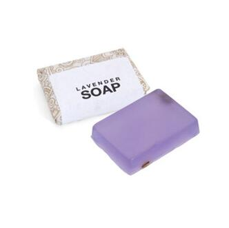 Hot sell Customized beauty lavender hand soap