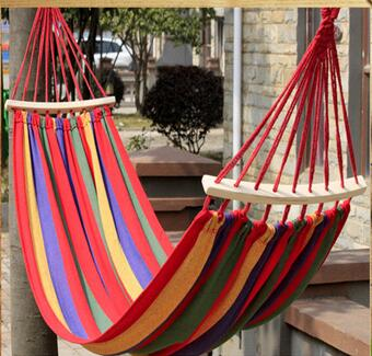 new products covered hammock camping hammock