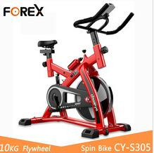 Exercise fitness equipment gym machine Spinning Bike