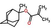 2-Methyl-2-adamantyl methacrylate