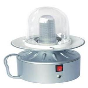 Solar Lantern / camping lamp MAC-SL802-36LED