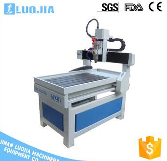 Mini cnc cutting machine, mini cnc cutter engraving, cnc router machine