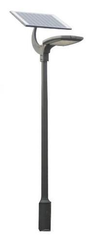 Solar Street Light / Lamp MAC-SL30