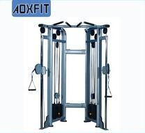 CE Certificate Body Building techno gym fitness equipment Commercial exercrise machine