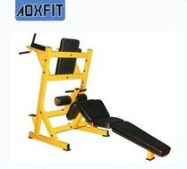 New Type Multi Sport Equipment china fitness equipment factory supply for GYM