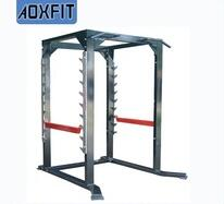 high quality power rack commercial power rack