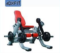 Exercise Equipment Hack Squat Machines