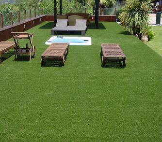 25mm grass artificial artificial grass uae