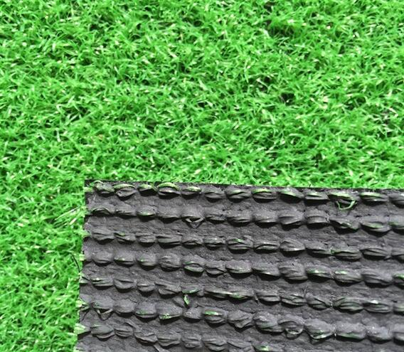 mini golf turf artificial rubber backed carpet