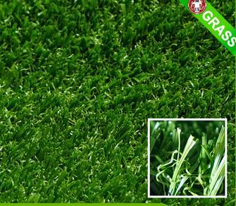 Hot sale cheap artificial grass carpet artificial turf grass