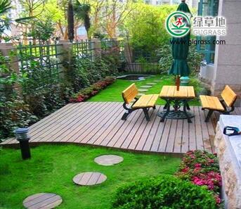 cheap fake grass artificial grass carpet for garden Landscaping