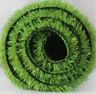 Great Value Green Turf for Garden/Synthetic Grass/Artificial grass