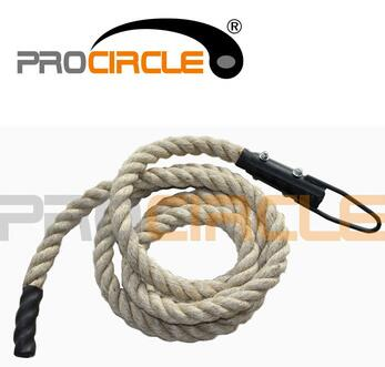 Hot Selling Crossfit Exercise Climbing Rope
