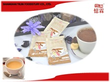 18g Cocoa Flavor Instant Milk Tea
