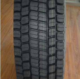 xbri truck tire