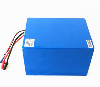 Big power 72v 5000w e-bike battery lithium ion 18650